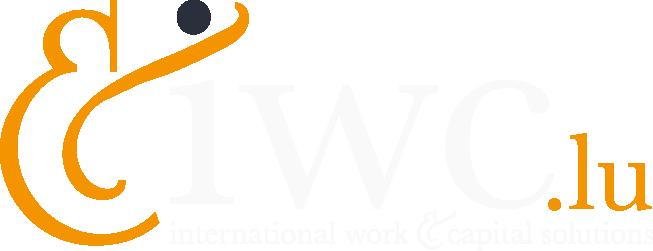 IWC.lu